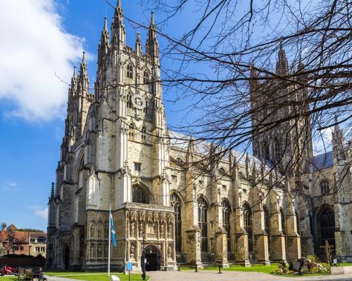 uk-best-places-canterbury