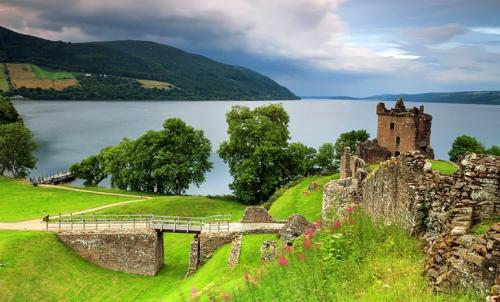 uk-best-places-loch-ness-inverness