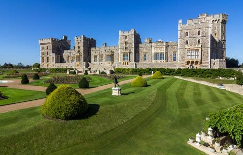 uk-best-places-windsor
